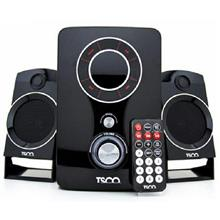 TSCO TS 2109 Bluetooth Desktop Speaker
